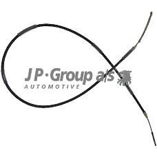 JP GROUP 1170305700