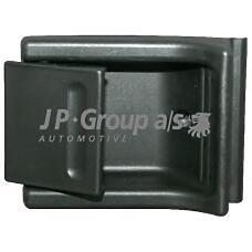 JP GROUP 1187800300 (2D1843642) ручка двери