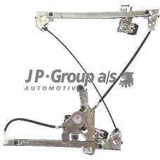 JP GROUP 1188101370 (1U0837461B / 111257755 / 1188101370_JP) стеклоподъемник vag