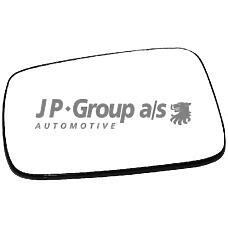 JP GROUP JP857350006