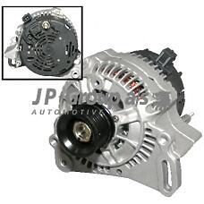 JP GROUP 1190100500 (028903025P / 030903023F / 030903023C) генератор VW Golf (Гольф) 3 / Passat (Пассат) / t4 90a(903048001)