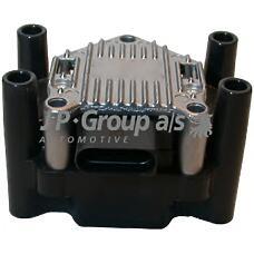 JP GROUP 1191600700 (032905106 / 032905106B / 032905106D) коммутатор с / з\ Audi (Ауди) a4,VW passat, Skoda (Шкода) oktavia 1.4-2.0 95>