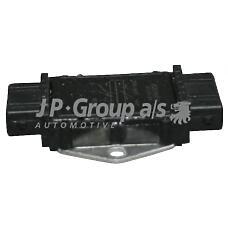 J+P Group 1192100600 (4D0905351 / 8D0905351 / 26414) блок управления, система зажигания