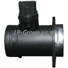 JP GROUP 1193900200 (038906461 / 38906461 / 1193900200_JP) измеритель массы воздуха\VW t4 / lt 2.5tdi 95-03