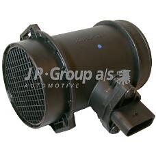 JP GROUP 1193900900 (059906461E / 059906461A) расходомер воздуха Audi (Ауди) / wv a4 / a6 / Passat (Пассат) 2.5tdi(906089001)