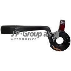 JP GROUP 1196200700 (4A0399151K / 701953513 / 70195351301C) переключатель подрулевой указателей поворота