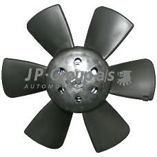 JP GROUP 1199100200 (165959455L / 171959455E / 191959455L) вентилятор радиатора 100,100 Avant,50,80,90,CORDOBA,CORDOBA Vario,COUPE,DERBY,GOLF I,GOLF I Cabriolet,GOLF II,IBIZA II,JETTA I,JETTA II,PASSAT,PASSAT Stufenheck,PASSAT Variant,POLO,POLO CLASSIC,PO