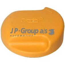 JP GROUP 880650091