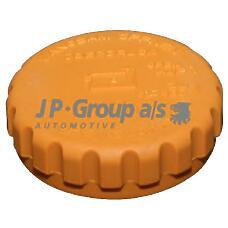 JP GROUP 1214800100 (7267969 / 1659288 / 6160686) крышка расширительного бачка системы охлаждения 121 III,2,ESCORT '86 Express,ESCORT '91 Express,ESCORT '95 Express,ESCORT CLASSIC,ESCORT CLASSIC Turnier,ESCORT IV,ESCORT IV Cabriolet,ESCORT IV Kombi,ESCORT