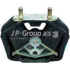 JP GROUP 880682601  Oпора двигателя Opel ASTRA F/VECTRA A Opel