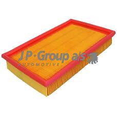 JP GROUP 880834277