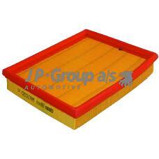 JP GROUP 880834581  Фильтр воздуха Opel/Vauxh