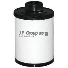 JP GROUP 1218700500 (77362340 / 813569 / 96816473) фильтр топливный 500,500 C,9-3,9-3 Cabriolet,9-3 Kombi,9-5,9-5 Kombi,AGILA,AGILA Mk II,ANTARA,ASTRA H,ASTRA H Caravan,ASTRA H GTC,ASTRA H TwinTop,ASTRA H Van,ASTRA Mk V,ASTRA TwinTop Mk V,ASTRAVAN Mk V,BO