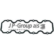 JP GROUP 1219200800 (638192 / 90412303 / 638725) прокладка крышки клапанов ASCONA C,ASCONA C CC,ASTRA F,ASTRA F Cabriolet,ASTRA F Caravan,ASTRA F CC,ASTRA F Van,ASTRA Mk II Belmont,ASTRA Mk II CC,ASTRA Mk II Convertible,ASTRA Mk II Estate,ASTRA Mk III,CAL