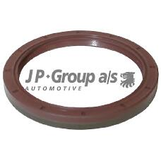 JP GROUP 880614830