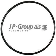 JP GROUP 1219603500 (1334727 / 90076127 / 1334743) прокладка помпы\ Opel (Опель) Astra (Астра) / vectra / kadett / Corsa (Корса) / ascona 73>