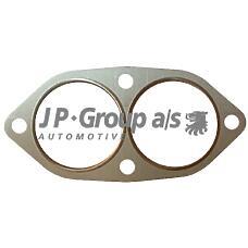 JP GROUP 1221100300 (854929 / 90091769 / 0854929) прокладка приемной трубы\ Opel (Опель) 1.3 / 1.6d / 1.7d 82>