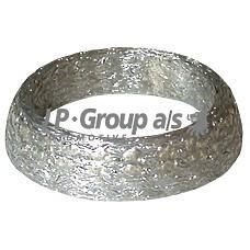 JP GROUP 1221100800 (90448071 / 90324048 / 95602682) кольцо уплотнительное\ Opel (Опель) 1.0-2.0 / 1.7d 80>