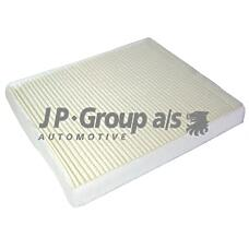 JP GROUP 881808612