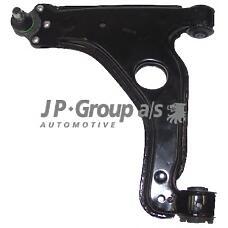 JP GROUP JP5352016