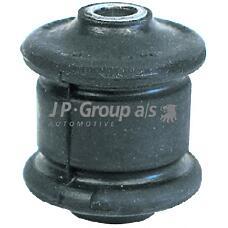 JP GROUP 1240200200 (352301 / 90445097 / 0352301) сайлентблок рычага\ Opel (Опель) Corsa (Корса) / Tigra (Тигра) 93-01