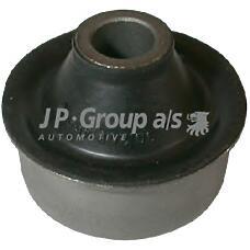 JP GROUP 880352348