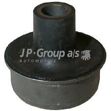 JP GROUP 880352355