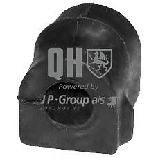 JP GROUP JP0350130