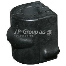 JP GROUP JP0350104