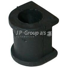 JP GROUP JP0350127