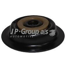 JP GROUP 1242400500
