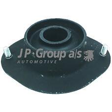 JP GROUP 880344517  опора аморт перед Opel (Опель) Astra (Астра) f 91-