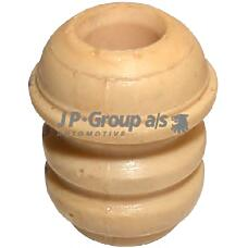 JP GROUP JP0344416