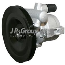 JP GROUP 1245100100 (90295552 / 948025 / 90352753) насос гур Opel (Опель) vectra a / Omega (Омега) a / Astra (Астра) f(880948025)