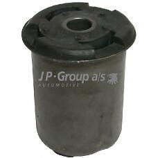 JP GROUP 880402642