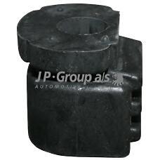 JP GROUP JP0352335