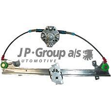 JP GROUP 880140107