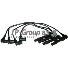 JP GROUP 1292001710 (1612561 / 90443687 / 1612552) комплект высоковольтных проводов ASTRA F,ASTRA F Caravan,ASTRA F CC,ASTRA F CLASSIC Caravan,ASTRA F CLASSIC CC,ASTRA F CLASSIC Stufenheck,ASTRA Mk III,CALIBRA,CALIBRA A,CORSA B,CORSA Mk I,TIGRA,TIGRA Mk I