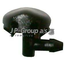 JP GROUP JP1451183
