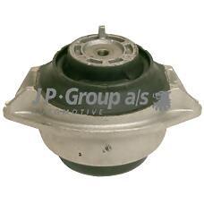 JP GROUP 1317902070 (1402401117 / 1402402017 / 1292400717) опора двигателя mb w140 2.8 l 3.0 l передняя левая(881402402017)