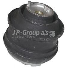 JP GROUP 1317902680 (2022402817 / 2032400517 / 2022403617) опора двигателя mb w202 / 203 / 211