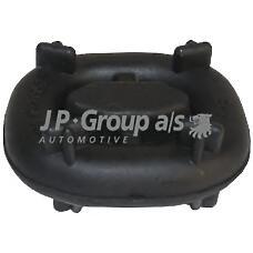 JP GROUP JP1244920044
