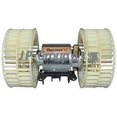 JP GROUP 1326100100 (0008308208 / A0008308208 / 8308208) вентилятор отопителя\ mb w124 / s124 2.0-4.0 85-93