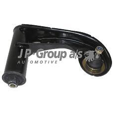 JP GROUP 1340101380 (2103308807 / 2023304907 / 2083301407) рычаг mb w202 / 210 передний верхний правый(882083301407)