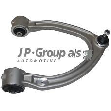 JP GROUP 1340101980 (2203309407 / 2203308407 / 2203301507) рычаг независимой подвески колеса, подвеска колеса