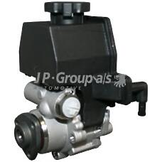 JP GROUP 1345100200 (0024662801 / 0024662601 / 0034660701) насос гидроусилителя руля\ mb Sprinter (Спринтер) 95-00
