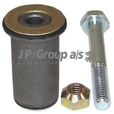 JP GROUP JP2024600319