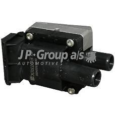 JP GROUP 1391600100 (0001500480) катушка зажигания mb w202 / w124 1.8 / 2.0 / 2.2(880001500480)