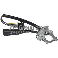 JP GROUP 1396200700 (2025402144 / 2025402144_JP) переключатель поворотников mb w202 / w463(882025402144)
