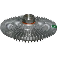 JP GROUP 1414900300
